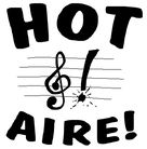 Hot Aire!